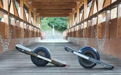 onewheel PINT nebo onewheel XR ?